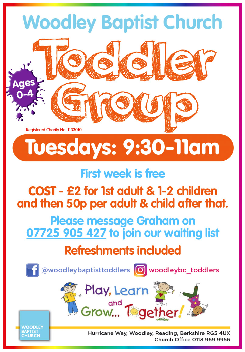 woodley-baptist-church-toddler-group-2021