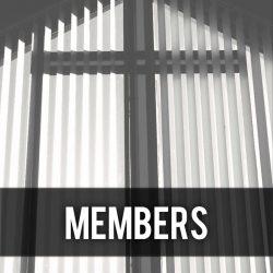 inp-members-sq_orig